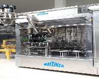 Go to Cup Fill & Seal machines WALDNER Dosomat 12.4