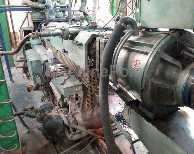 Go to Twin-screw extruder for PE/PP compounds MARIS TM58HT