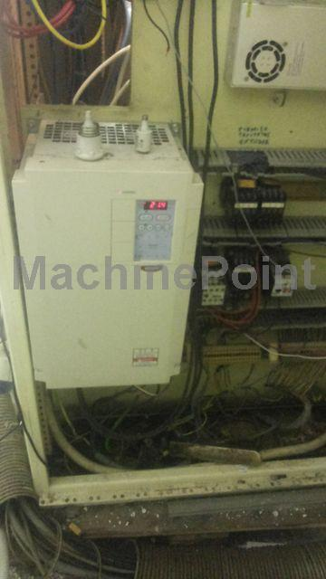 BEKUM - BAE5 - Used machine - MachinePoint