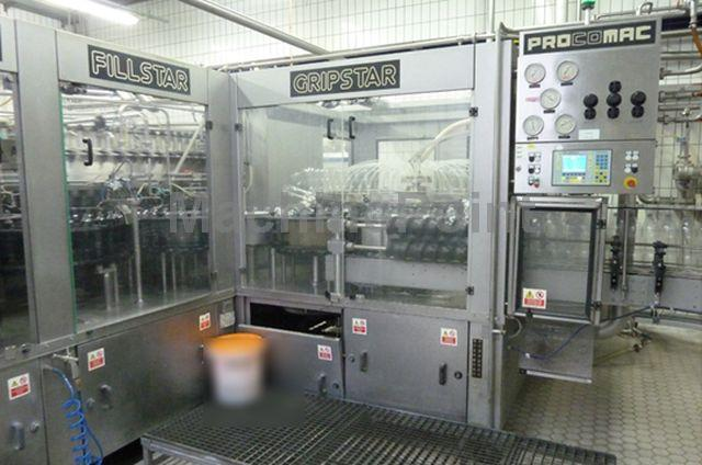 PROCOMAC - 120.20.113 - Used machine - MachinePoint