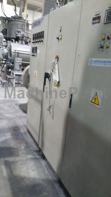 BANDERA - 140-20D - Used machine - MachinePoint