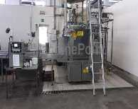 Go to Complete filling line for fountain water (19 L) CAPSNAP Valuline 150-300
