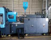 Go to  Injection molding machine from 500 T up to 1000 T DEMAG ERGOTECH 650/1000-3300
