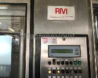 Go to Complete glass filling lines RIVI Block 72/72/12