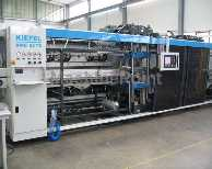 Go to Thermoformer KIEFEL KMD 52 TS