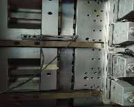 Go to Moulds for Preforms MHT 48 cavity