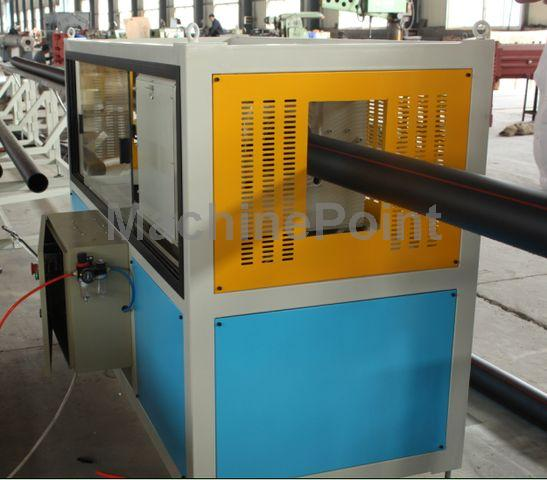 SENLAN - SJ-90/33 - Used machine - MachinePoint