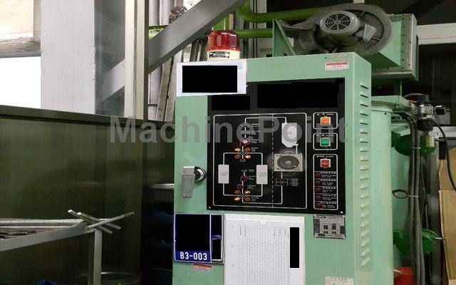 AOKI - SBIII-1000H-60 - Used machine - MachinePoint
