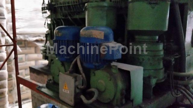 BANBURY - GK 30 - Used machine - MachinePoint