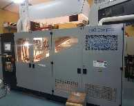 Go to Stretch blow moulding machines SIDEL SBO 4 Compact