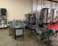 IN-LINE PACKAGING SYSTEMS Micro Filler  - MachinePoint
