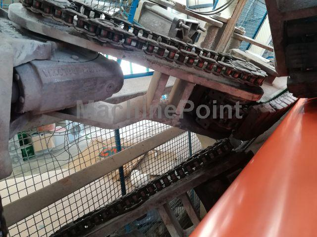 ELMEPLA - T T 4-50-6 - Used machine - MachinePoint