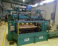 Go to Cast coextrusion lines SML Coex