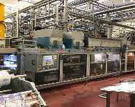 Go to Cup Form-Fill & Seal machines ARCIL A6