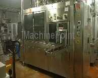Go to Other carton filling machine GALDI RG 247