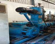 Go to Air Compressors (High Pressure) ATELIER FRANÇOIS CE 2B