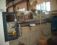 Go to  Injection molding machine from 250 T up to 500 T  NEGRI BOSSI V 480-2850
