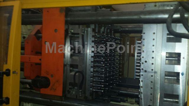 Husky - G 300 - Used machine - MachinePoint