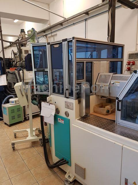 PARKER - PK30IB - Used machine - MachinePoint
