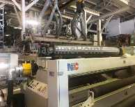 Go to Stretch film extrusion line SML CC 120, 120, 60, 60/3200/600