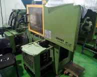 Go to  Injection molding machine up to 250 T  ARBURG 270CMD 400-140
