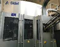 Go to Complete PET filling line for still water SIDEL SF GL 40/10C AOR