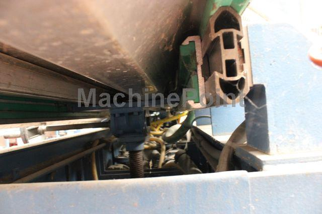 BAUSANO - MD2/66c19 AK - Used machine - MachinePoint