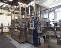 Go to PET Filler for W&SD KRONES Volumetric S-60