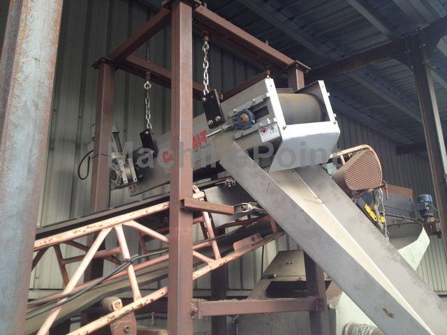 CALAMIT - Electromagnetic - Used machine - MachinePoint