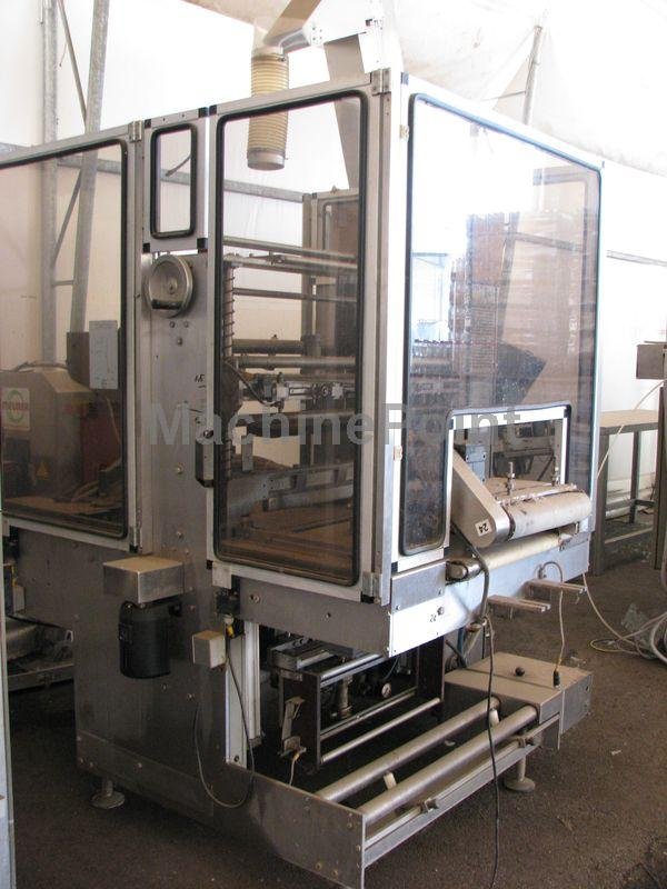SIG COMBIBLOC - CFA 505-03 - Used machine - MachinePoint