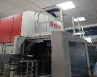 Go to Complete filling lines for carbonated drinks SIMONAZZI Eurotronica 48-48-6
