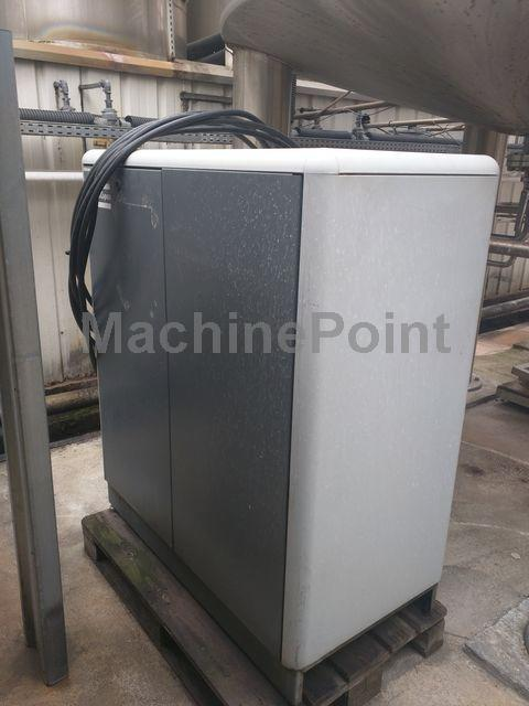 ATLAS COPCO -  GA22FF - Used machine - MachinePoint