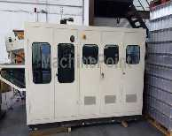 Go to Stretch blow moulding machines ADS G 62 C 11