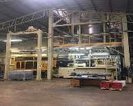 Go to Injection moulding machine for preforms HUSKY HyPET 225 P 100/110 E 100