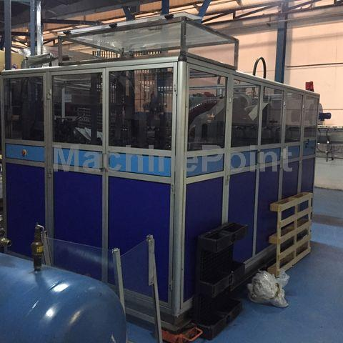 SIDE - TMS2002 - Used machine - MachinePoint
