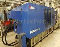 Go to  Injection molding machine from 500 T up to 1000 T TEDERIC D600/4800