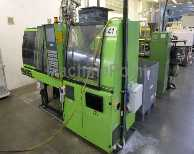Go to  Injection molding machine up to 250 T  ENGEL 80 25 tech