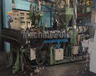 Go to Sheet coextrusion lines BANDERA 2C 105 HT