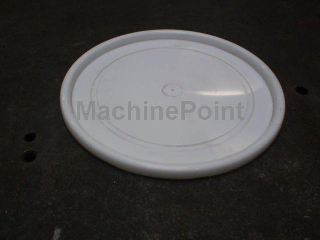 -  - Used machine - MachinePoint