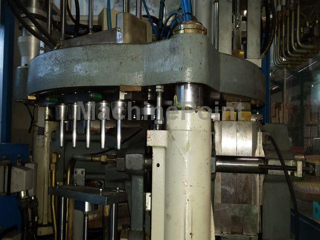 AUTOMA - NSB 20 - Used machine - MachinePoint