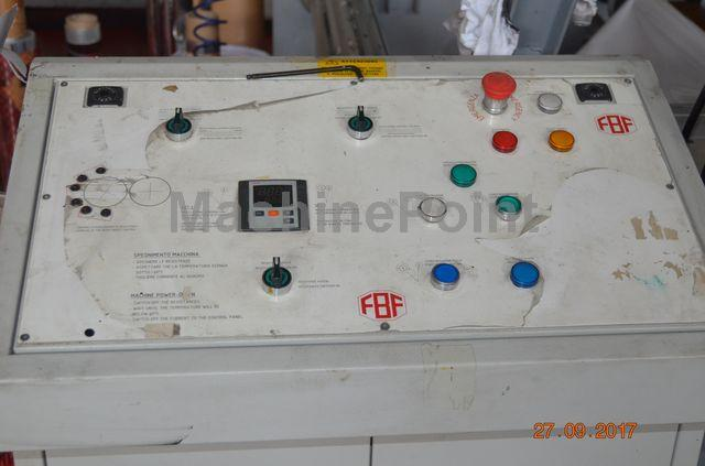 CMR -  - Used machine - MachinePoint