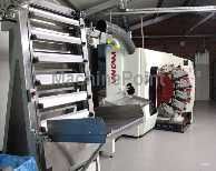 Go to Cup printing machines VAN DAM CP 406M