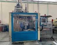 Go to Extrusion Blow Moulding machines up to 10L AUTOMA APEX AT10 MS