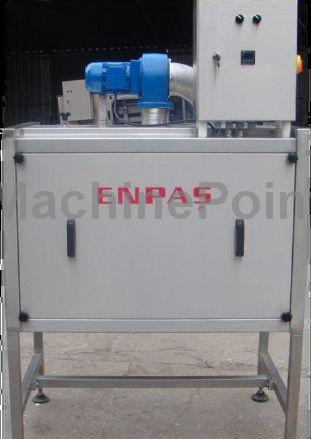 ENPAS - 5 GL - Used machine - MachinePoint