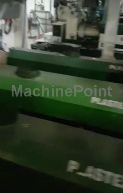 MACCHI -  - Used machine - MachinePoint