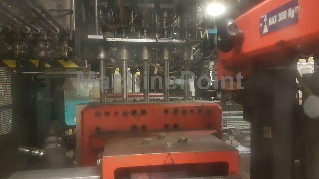 TECHNE - System 6000 Twin - Used machine - MachinePoint