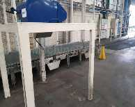 Go to Depalletizer for glass bottles KRONES Pressant Universal 1N