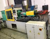 Go to  Injection molding machine up to 250 T  ARBURG 420c 1000-290 Golden