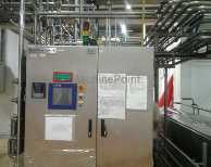 Go to Aseptic systems TETRA PAK Tetra Therm Aseptic Flex
