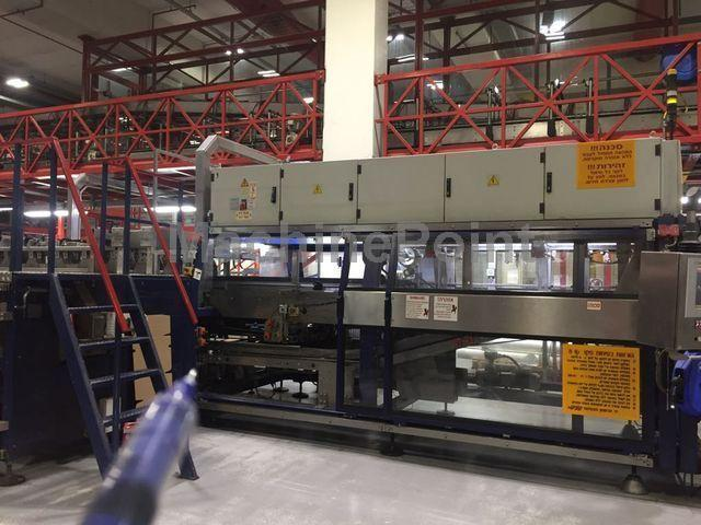 KRONES AG - Wrapapac WS 60  - Used machine - MachinePoint